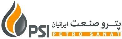 Jobs for Petro Sanat Iranian