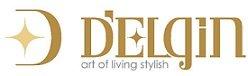 Deljin  | استخدام در دکر دلژین
