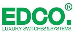 EDCO | ادکو