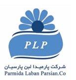 Parmida Laban Parsian | استخدام در پارميدا لبن پارسيان