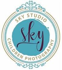 Sky Studio | IranTalent