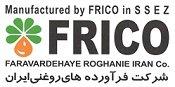 Jobs for Faravardehaye Roghanie Iran (FRICO)