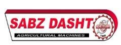 Sabz Dasht | استخدام در سبز دشت
