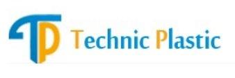 Technic Plastic | IranTalent