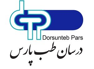 Jobs for Dorsunteb Pars
