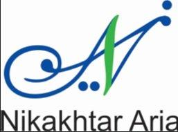 Jobs for Nik Akhtar Aria