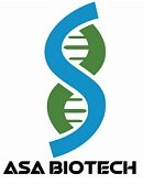 Asa Biotech | استخدام در (آسا زیست فن آور تجهیز (آسا بیوتک