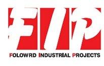 Folowrd (FIP) | استخدام در طرحهاي صنعتي فلورد