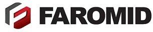 Faromid | استخدام در فراميد تجارت