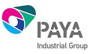 Paya Industrial Group | استخدام در صنايع پايا پلاستيك پليمر
