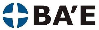 Jobs for BA'E Corporation