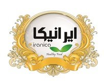 Iranica | استخدام در ایرانیکا