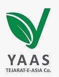 Yas Tejarat Asia | استخدام در