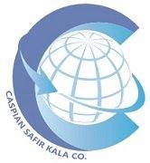 Caspian Safir Kala | استخدام در كاسپين سفير كالا