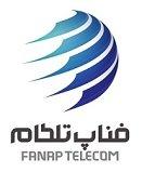 Fanap Telecom (Pasargad Arian Telecommunications Technology Development) | استخدام در توسعه فناوري ارتباطات پاسارگاد آريان