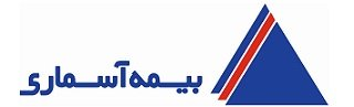 Asmari Insurance   استخدام در