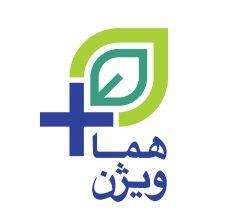 Huma Vision Teb   استخدام در هما ويژن طب