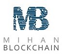 Jobs for Mihan Blockchain