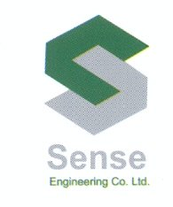 Sense Engineering Co.Ltd.