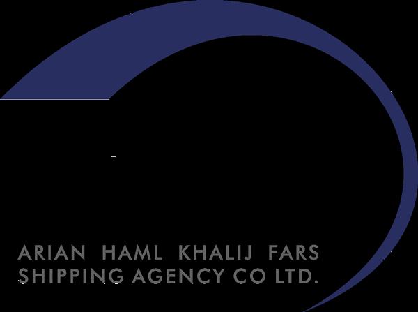 Arian Haml Khalij Fars