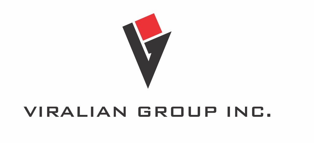 Viralian Group