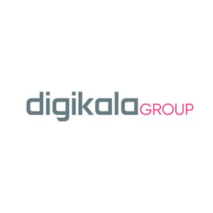 digikala Group