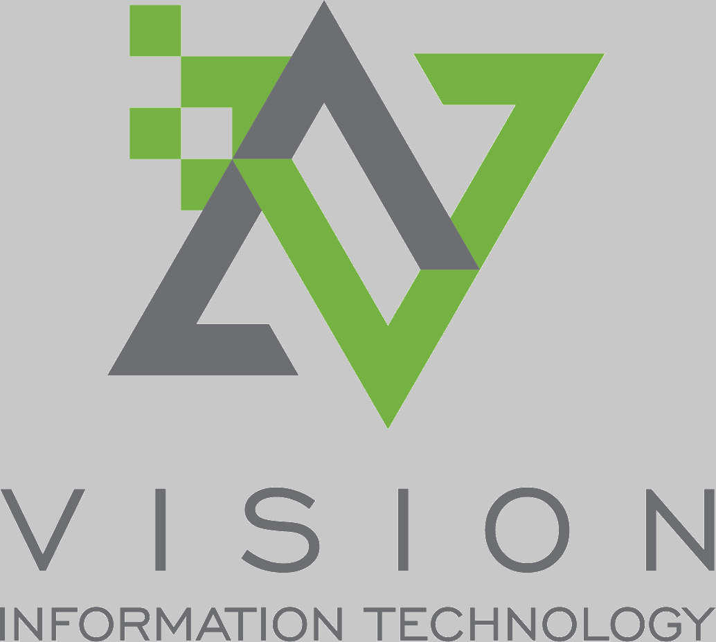 Vision Information Technology
