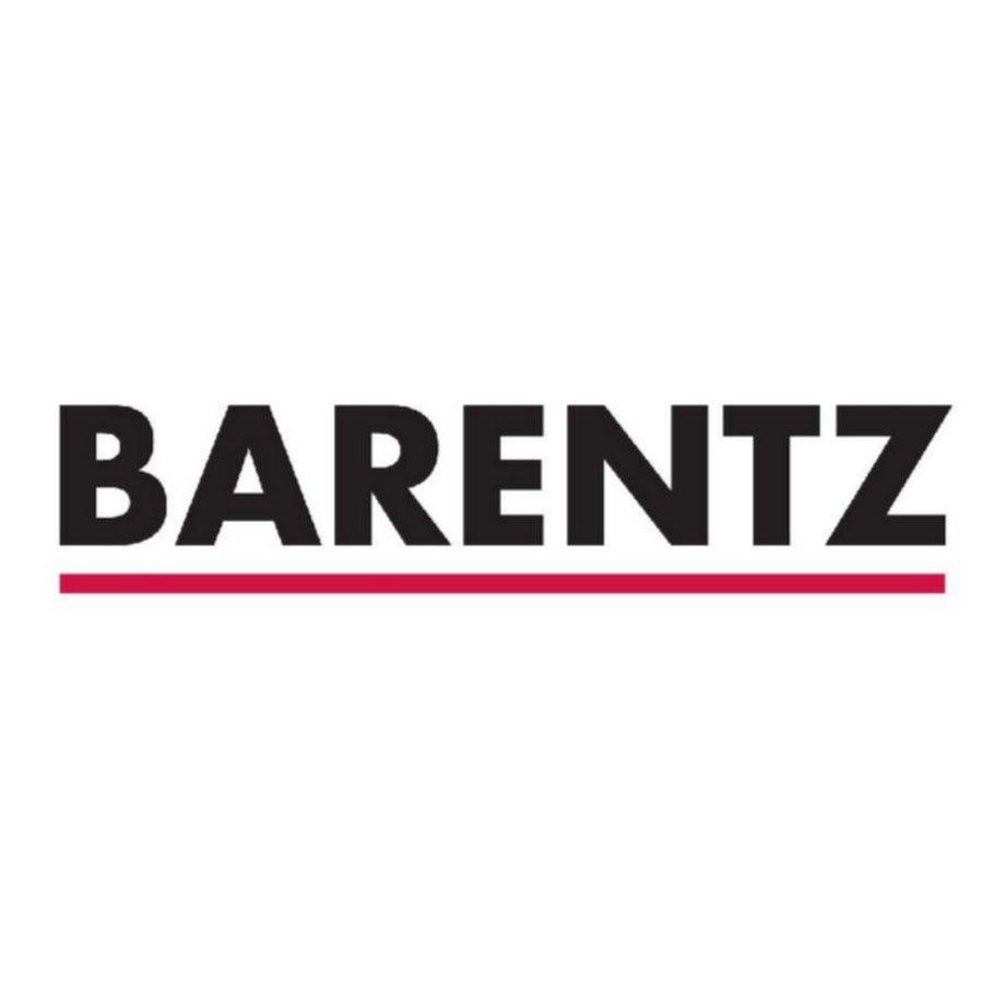 Barentz