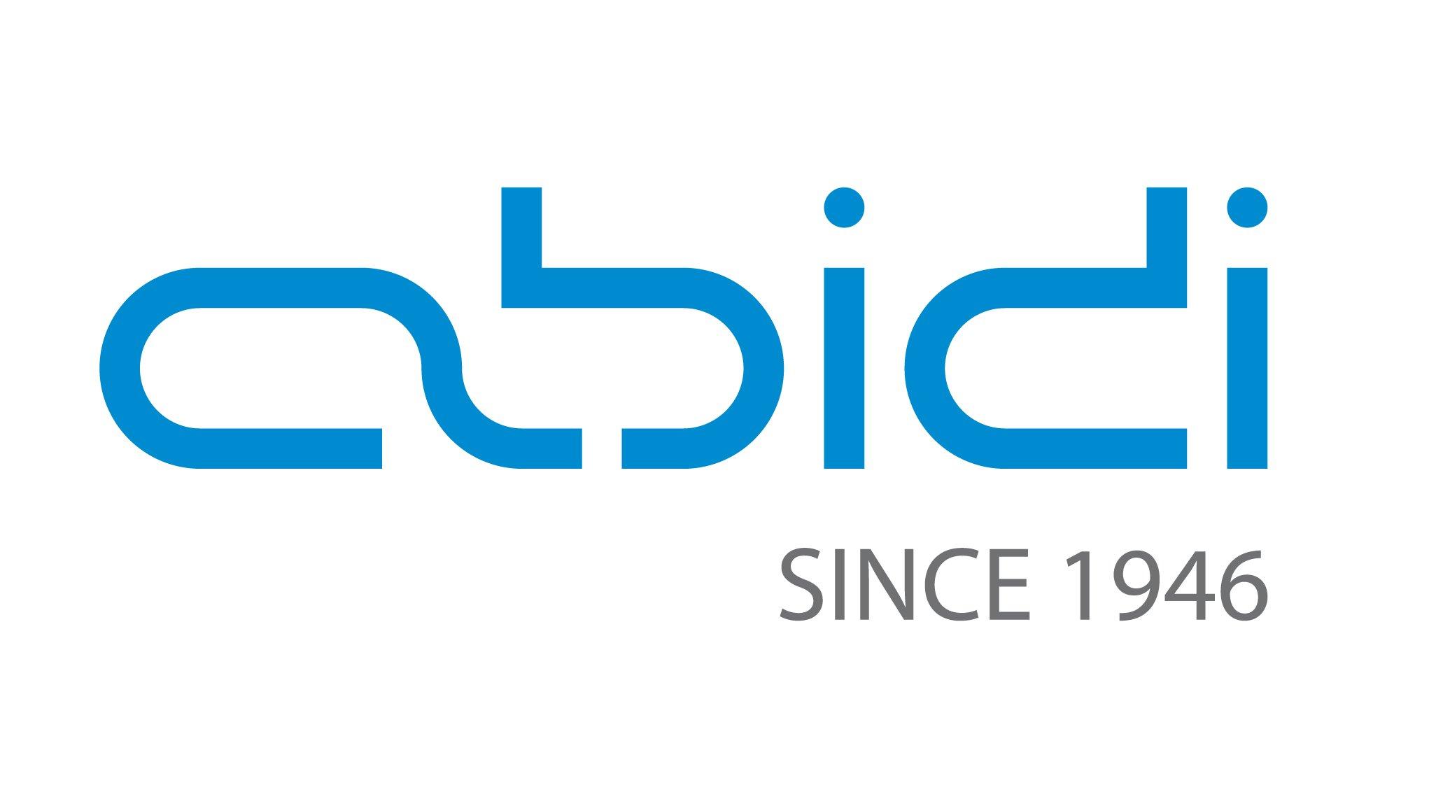 Abidi Pharmaceuticals