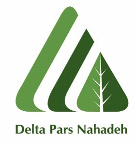 Delta Pars Nahadeh