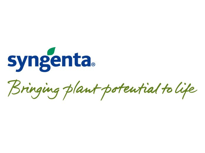 Syngenta Agro Services