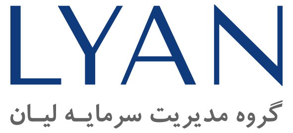 Lyan Capital Management Group