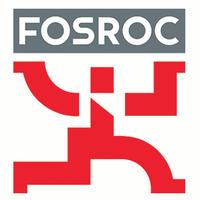 Fars Iran PJSC (Fosroc Iran)