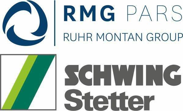 Ruhr Montan Pars