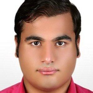 Ali Shakouri | IranTalent