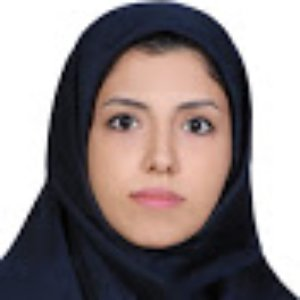Fatemeh Maleki | IranTalent